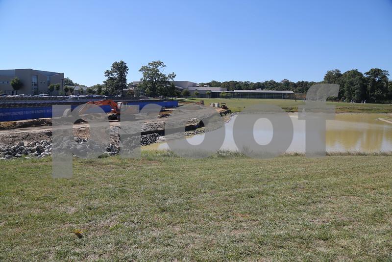 GCU Homecoming 2014-211.jpg