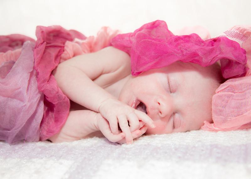 sleep baby (1 of 1).jpg