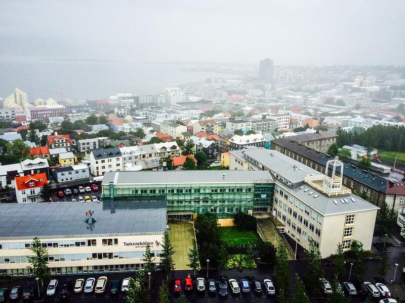 Iceland (31 of 149).jpg