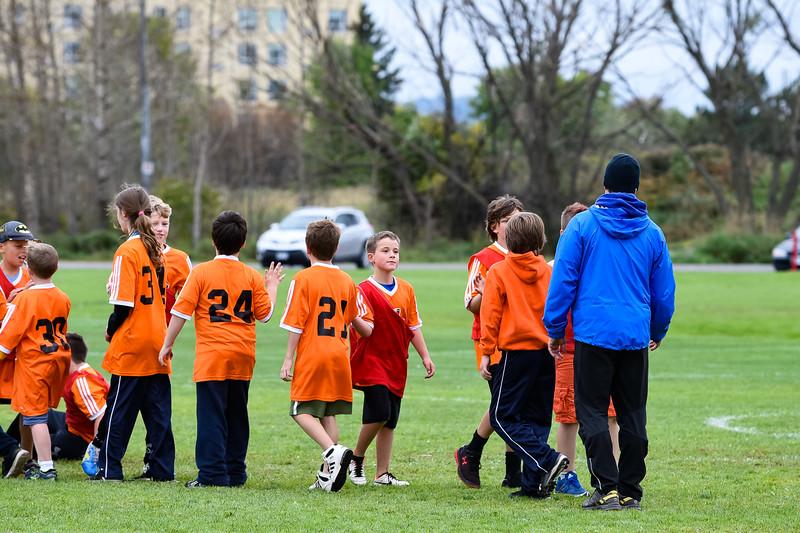 Westmount Soccer-59.jpg
