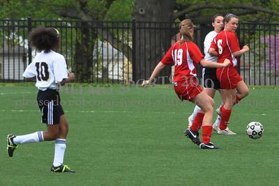 2010 SHHS Soccer 04-16 007
