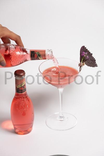BIRDSONG Schweppes Cocktails 192.jpg