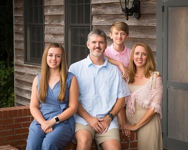 2020 Rogowski Family