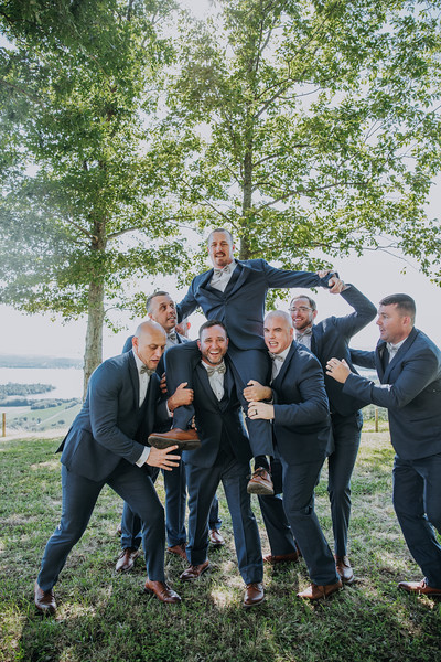 Goodwin Wedding-241.jpg