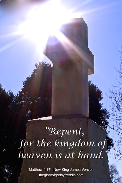 Matthew 4-47  d .jpg