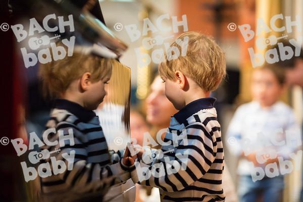 Bach to Baby 2018_HelenCooper_Kensington2018-05-30-43.jpg