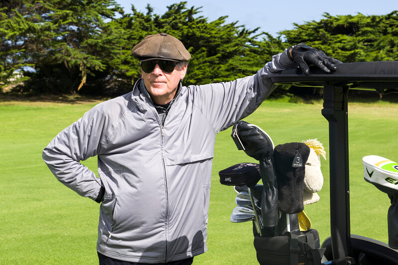 golf tournament moritz479569-28-19.jpg