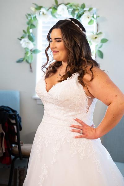 Wedding (103 of 546).jpg