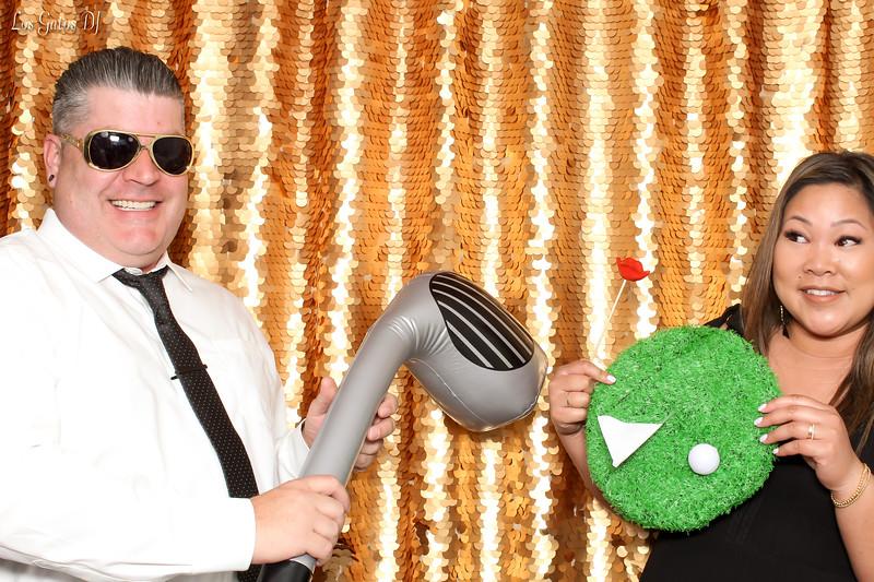 LOS GATOS DJ & PHOTO BOOTH - Mikaela & Jeff - Photo Booth Photos (lgdj)-91.jpg