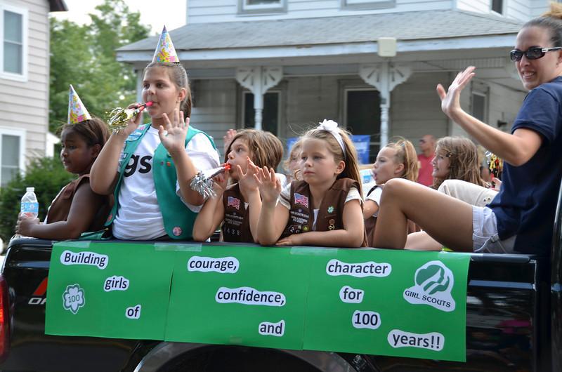 2012 Septemberfest Parade329.jpg
