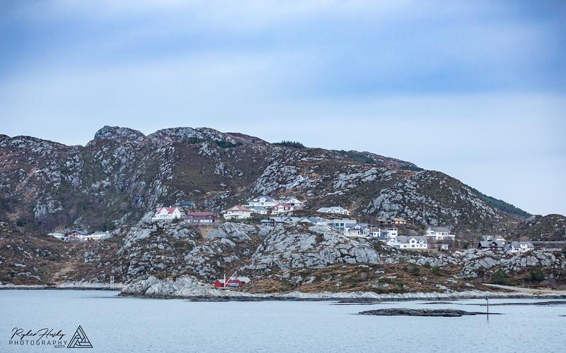 Norway 2018-5.jpg