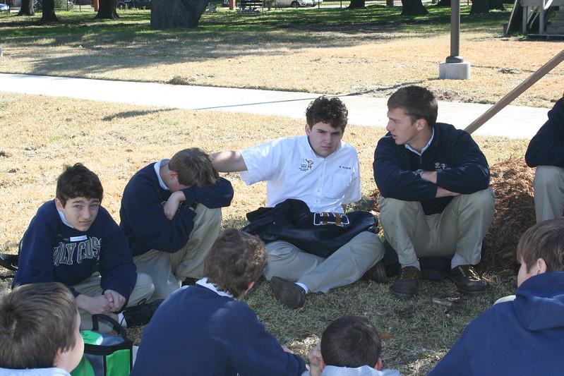 7th Grade Retreat 2011 011.JPG