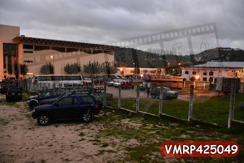 VMRP425049.jpg