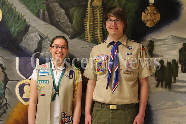 03-24-14 NEWS Scouts of the Year