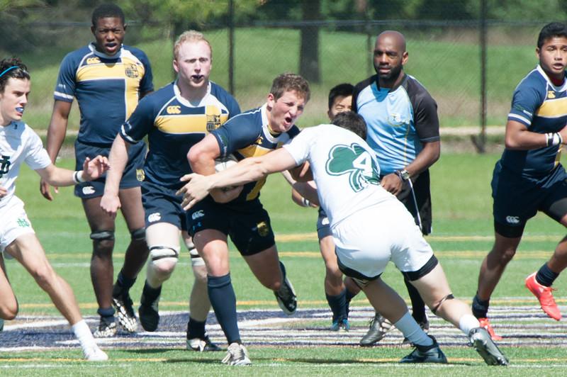 2015 Michigan Rugby vs. Norte 333.jpg