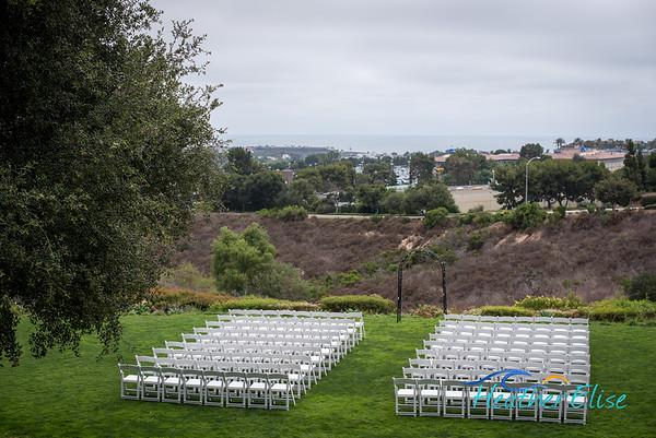 Michelle + Ashton | Crossings at Carlsbad Wedding | San Diego Wedding Photographer