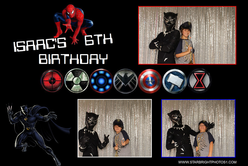 Isaac's 6th Birthday_25.jpg