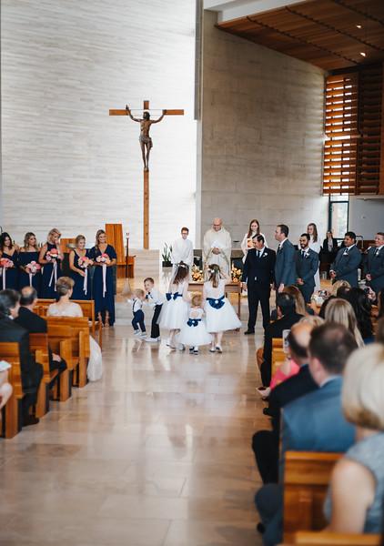 Zieman Wedding (158 of 635).jpg