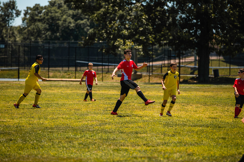 wffsa_u14_faters_day_tournament_vs_springfield_2018-117.jpg