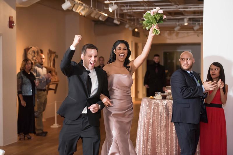 20161105Beal Lamarque Wedding522Ed.jpg