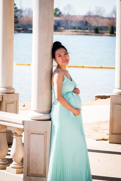 Maternity Photography Northwest Arkansas NWA-02.jpg
