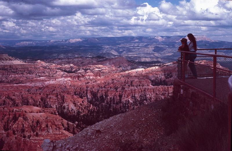 1984 08 desert 12.jpg