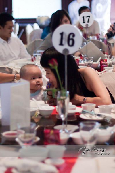 Welik Eric Pui Ling Wedding Pulai Spring Resort 0159.jpg