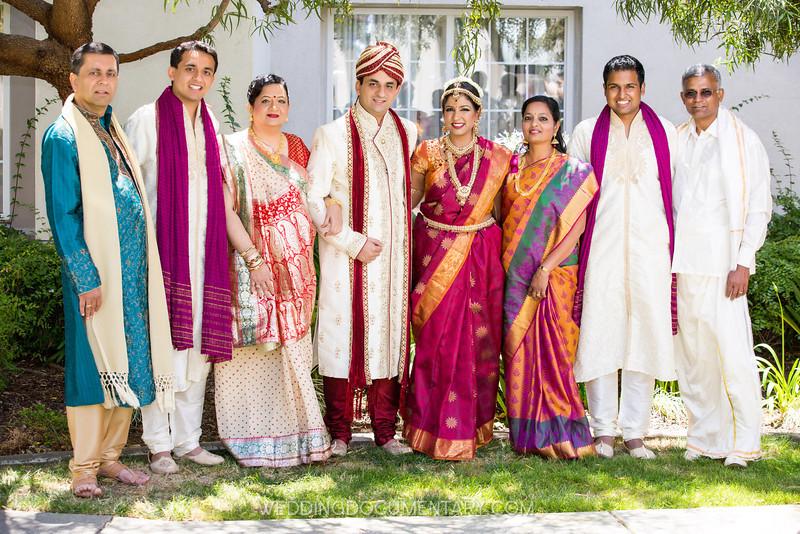 Sharanya_Munjal_Wedding-240.jpg