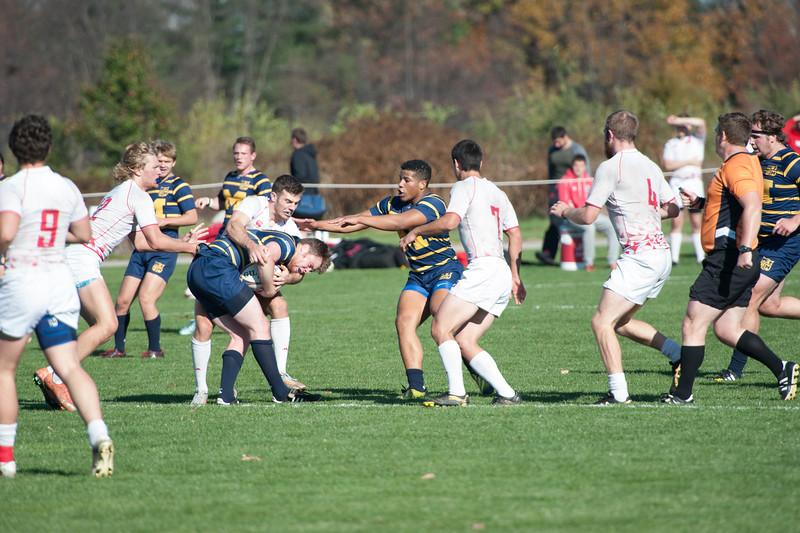 2016 Michigan Rugby vs. Wisconsin  057.jpg