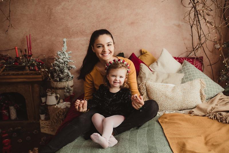 Eva Craciun 2019_Catalina Andrei Photography-08.jpg