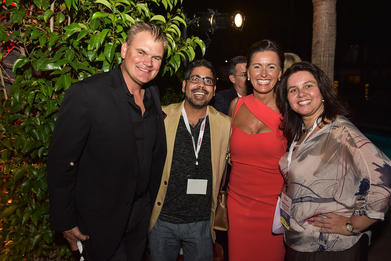 2017 NABSA Cocktail Party-968.jpg