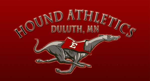Hound Athletics