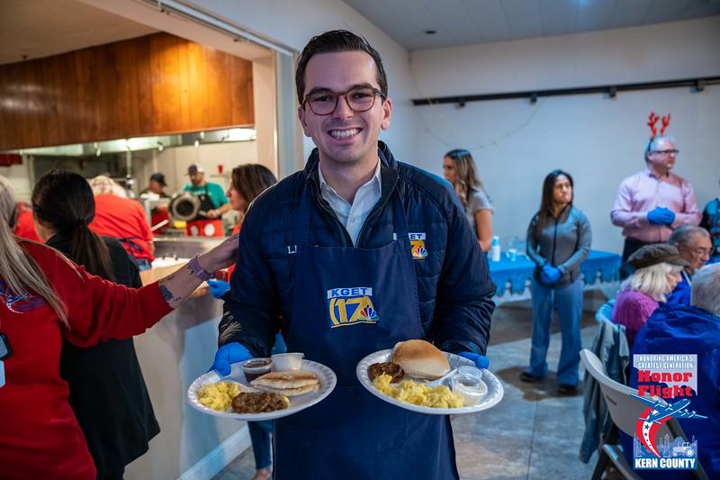 HF Breakfast Dec 2019-137.jpg