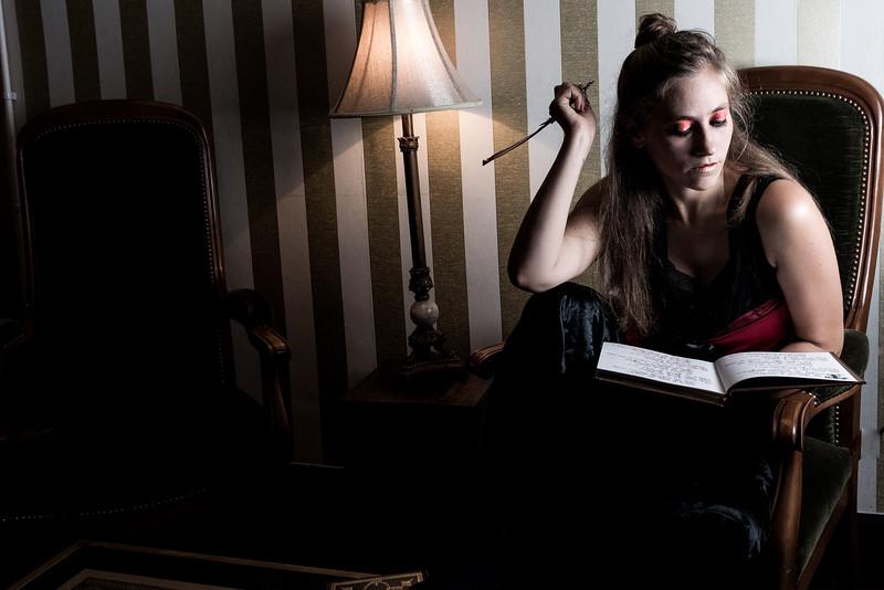 Annika_Album_The Devil's Story Book_260717 (411).jpg