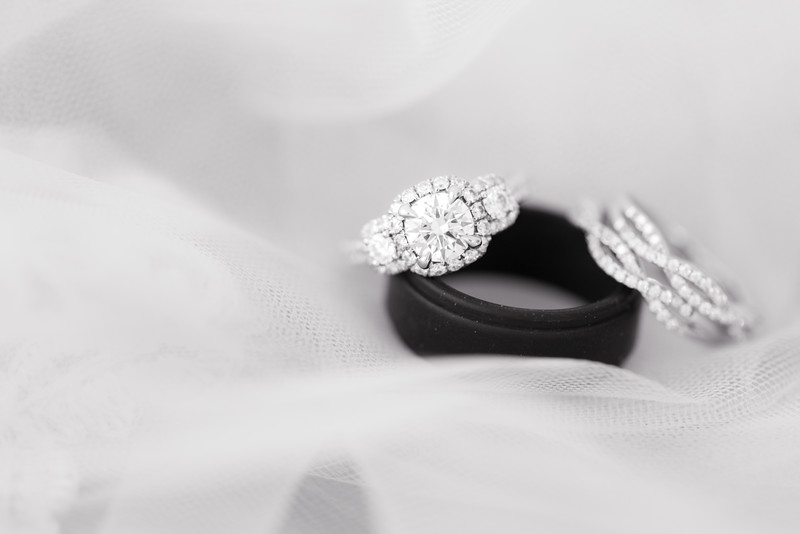 Poe_Wedding-196.jpg