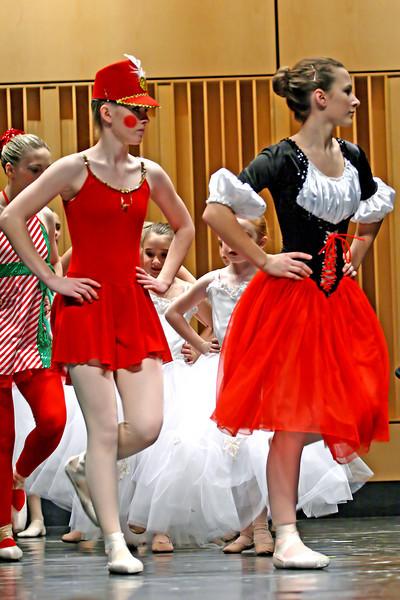 dance_121309_5076.jpg