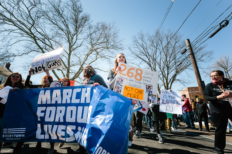 Mike Maney_March for Our Lives-26.jpg