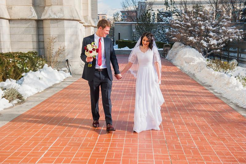 john-lauren-burgoyne-wedding-228.jpg