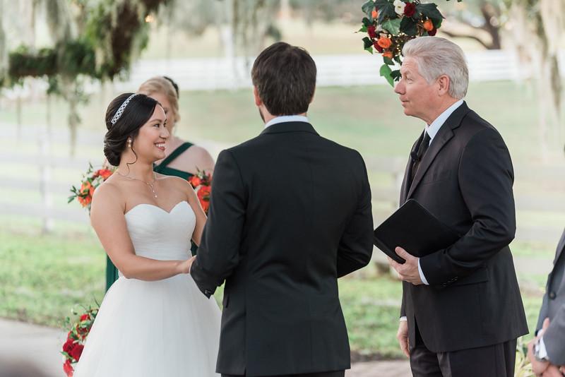 ELP0125 Alyssa & Harold Orlando wedding 742.jpg