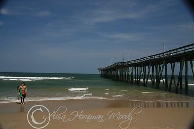 Virginia Beach Spa and Resort