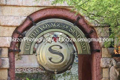 2015-03-29 Places - Universal Gallery 1