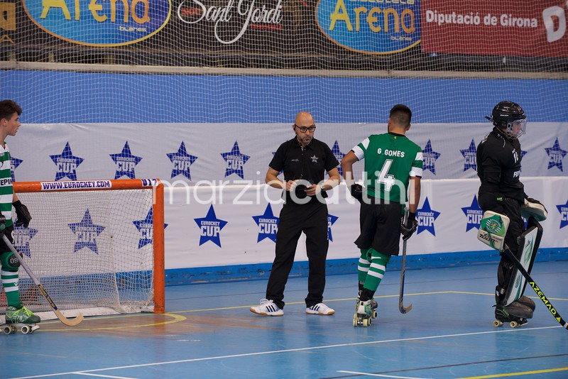 17-10-07_EurockeyU17_Benfica-Sporting10.jpg