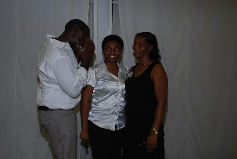 Johnson's Family Reunion 2012_0482.jpg