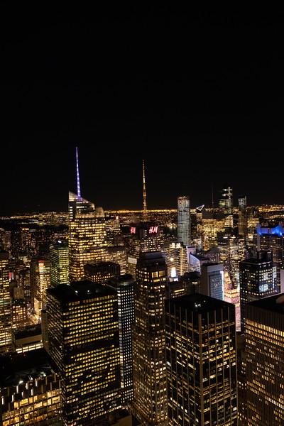 NYC Christmas TourHD (104 of 165).jpg