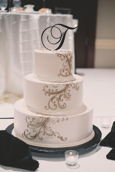 NewYearwedding-11.jpg