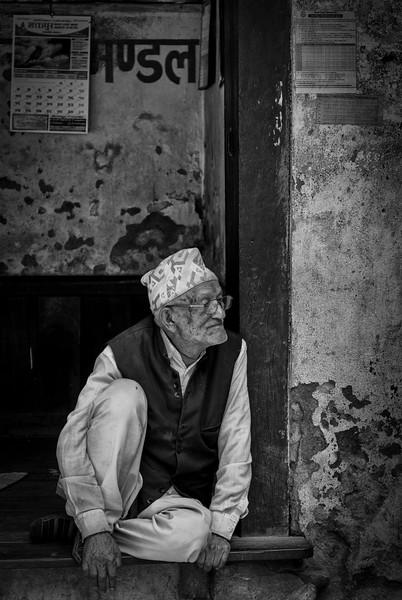 CB-Nepal14-240.jpg