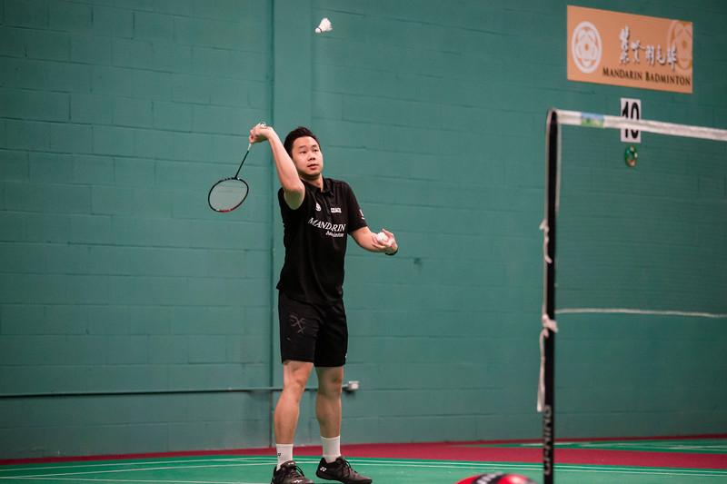 12.10.2019 - 1371 - Mandarin Badminton Shoot.jpg