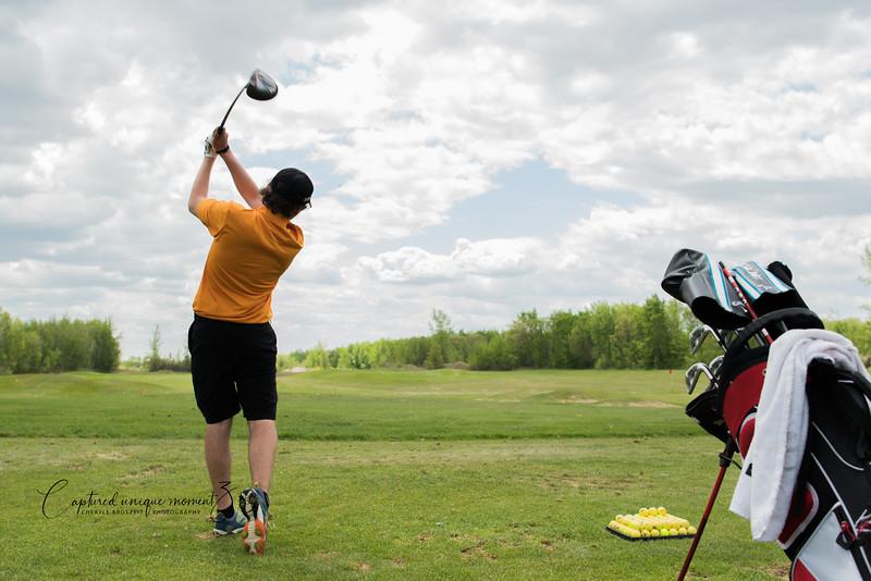 National Deaf Golf Clinic-257.jpg