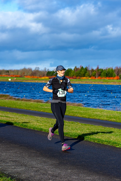 20191214--Windsor Winter Half, 5k, 10k, 15k-0077.jpg