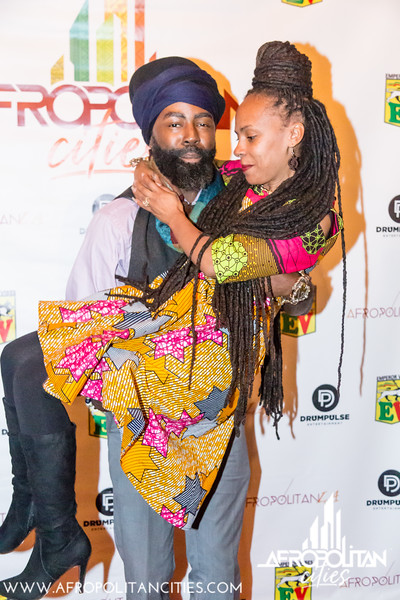 Afropolitian Cities Black Heritage-9911.JPG